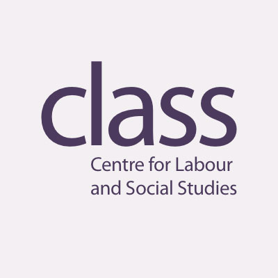 Class Logo - TUCG