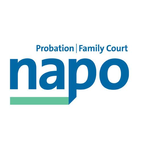 Napo Union Logo - TUCG