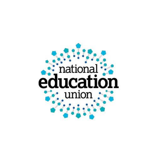 National Education Union Logo - TUCG