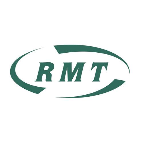 RMT Logo - TUCG